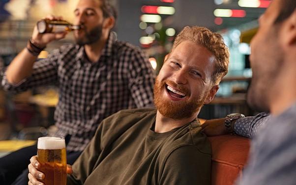 San Diego Beer