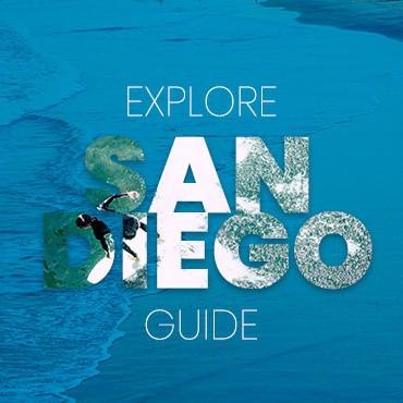 explore-san-diego