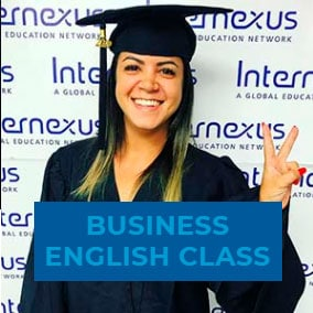 business-english